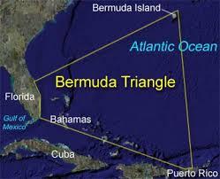 The Eritrean Bermuda Triangle But At The Wrong Sea Eritrean Unity